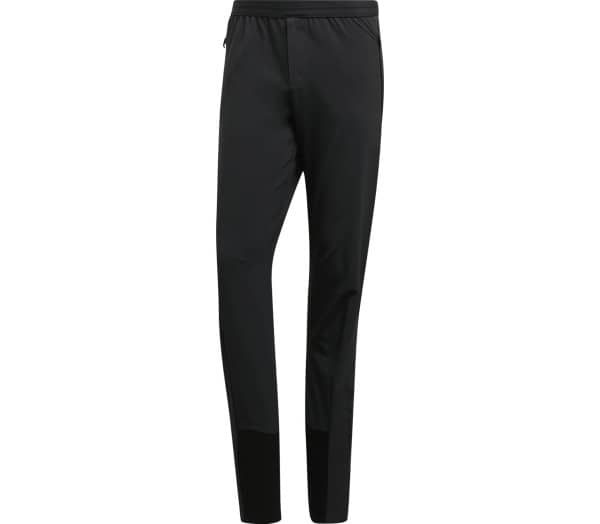 ADIDAS New MountainFlash Men Trousers - 1