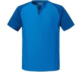 Schöffel T Shirt Rosaria1 M Men T-Shirt