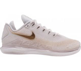 Air Zoom Vapor X Knit Dam Tennisskor