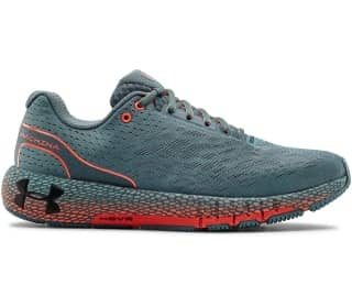 Under Armour HOVR™ Machina Herren Laufschuh
