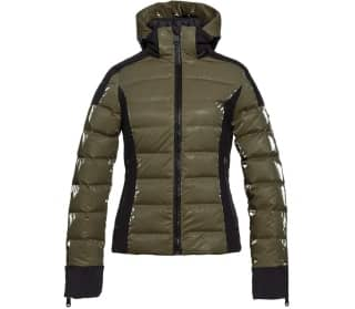 Goldbergh Strong Women Ski Jacket