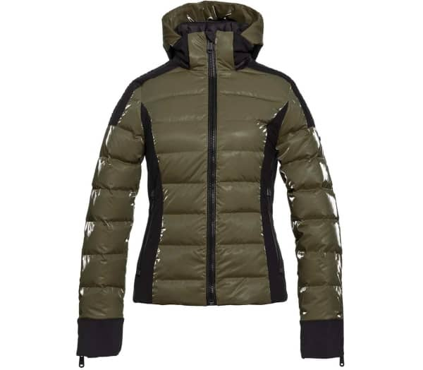 GOLDBERGH Strong Women Ski Jacket - 1