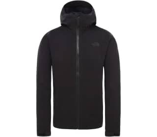 The North Face Apex Flex Futurelight™ Hommes Veste fonctionnel