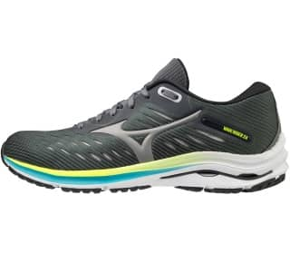 Mizuno Wave Rider 24 Women Running Shoes
