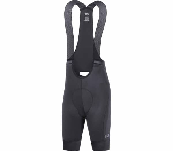 GORE® WEAR Force Women Bib Shorts - 1
