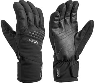 HS Space GTX Unisex Gloves