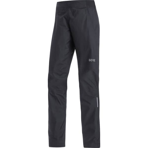 GORE® WEAR C5 GORE-TEX Paclite Trail Heren Fietsbroek - 1