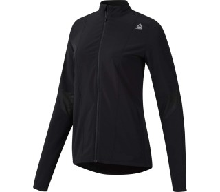 One Series Running Hero Women Running Jacket