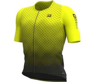 Alé R-EV1 - Velocity G+ Men Cycling-Jersey