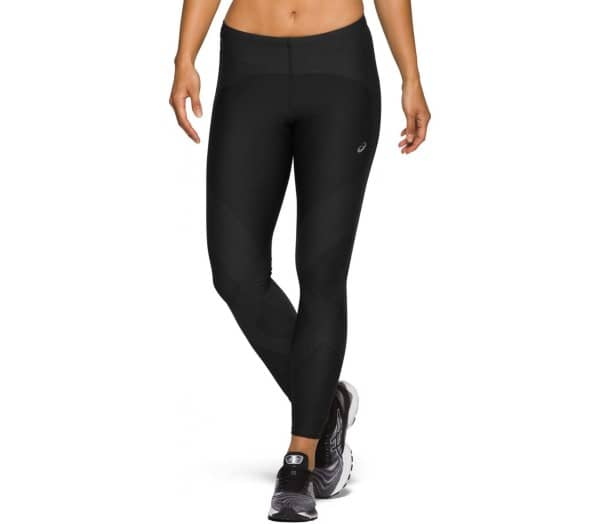 ASICS Finish Advantage 2 Women Running Tights - 1