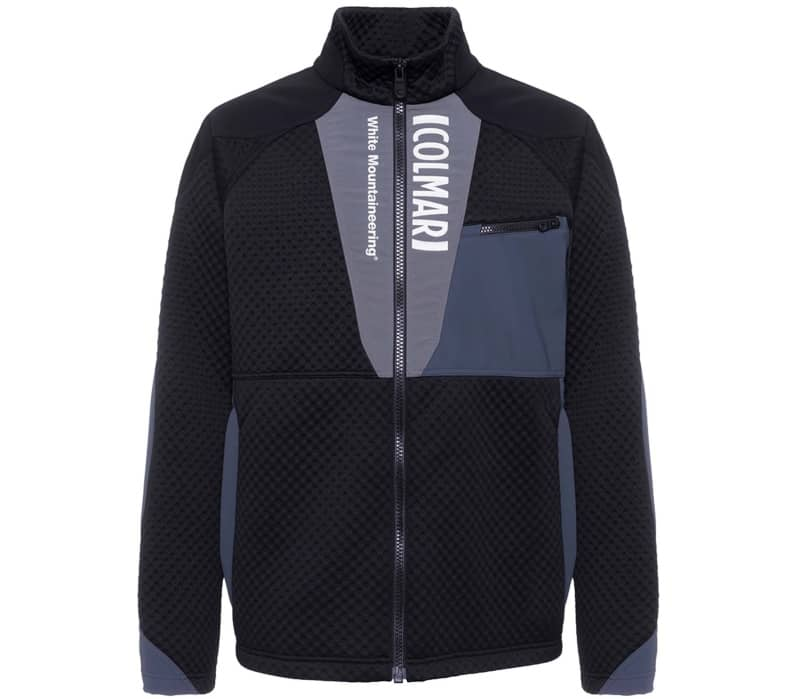 x White Mountaineering Ridge Hommes Veste