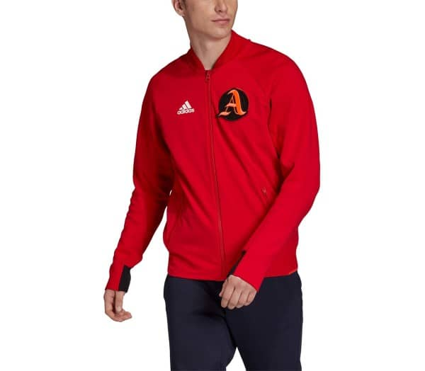 ADIDAS SCARLE Men Jacket - 1