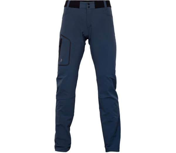 PEAK PERFORMANCE Light Softshell Scale Women Trousers - 1