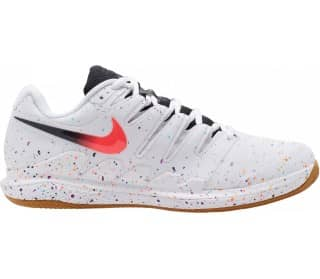 NikeCourt Air Zoom Vapor X Herr Tennisskor