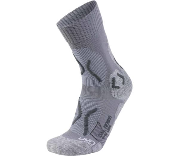 UYN TK Cool Merino Women Socks - 1