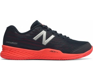 new balance tennis schuhe damen