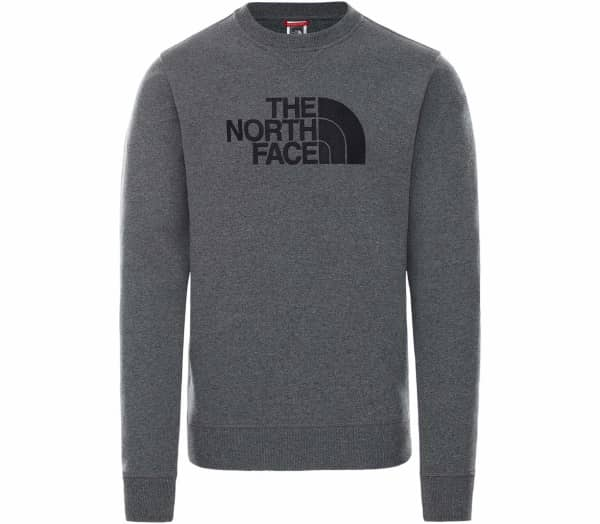 THE NORTH FACE Drew Peak Crew Men Jumper - 1
