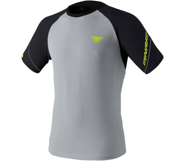 DYNAFIT Alpine Pro Men Outdoor-Top - 1