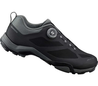 E-SHMT7L Unisex Mountainbike Shoes