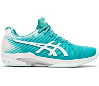 ASICS Solution Speed FF Damen Tennisschuh