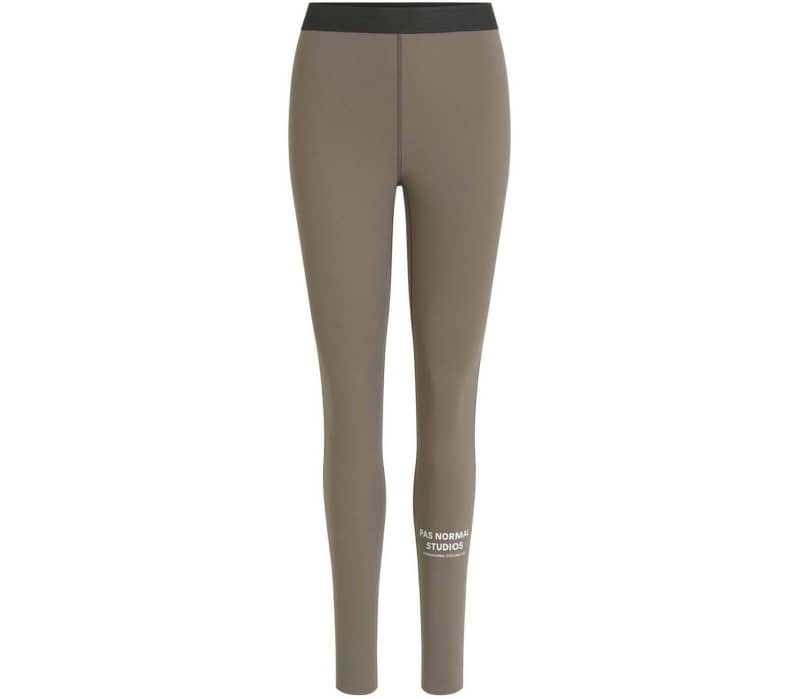 Balance Long Dames Tights