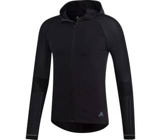 adidas PHX II Men Running Jacket