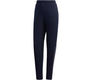 adidas Mhs Word Damen Track Pants