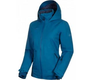 Scalottas HS Thermo Dames Skijas