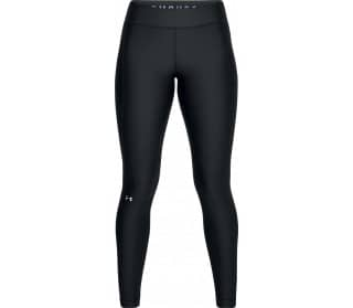 HeatGear Donna Collant da allenamento