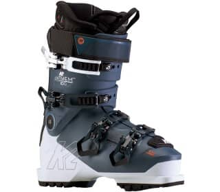 Anthem 100 MV Dames Skischoenen