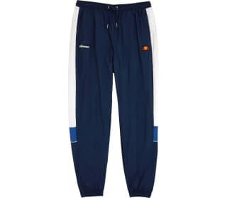 Petrella Men Tennis Trousers