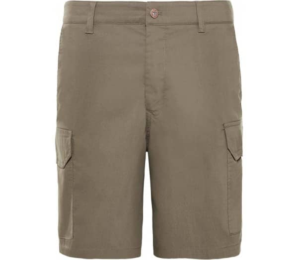 THE NORTH FACE Junction Men Shorts - 1
