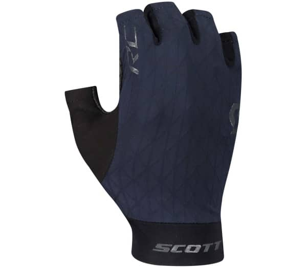SCOTT RC Premium Kinetech Cycling Gloves - 1