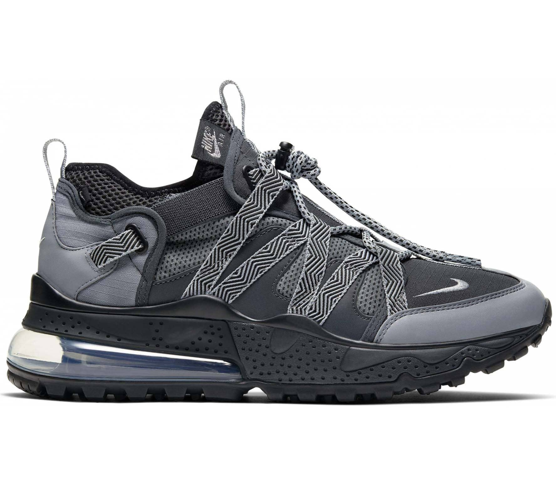 Air Max 270 Bowfin Men Sneakers