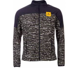 Wellington 2.0 Hommes Veste running