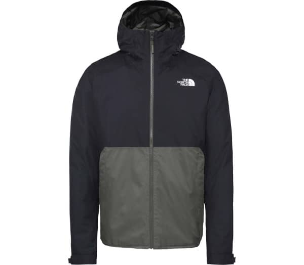 THE NORTH FACE Millerton Insulated Men Winter Jacket - 1