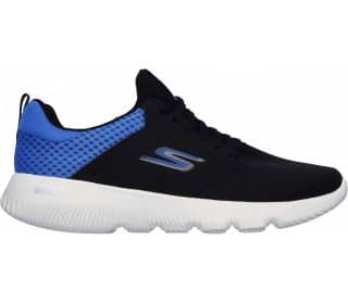 GO RUN FOCUS ATHOS Men Running Shoes