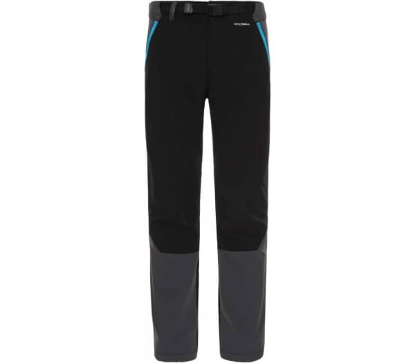 THE NORTH FACE Diablo II Men Softshell Trousers - 1