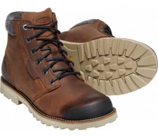 The Slater Ii Heren Winterschoenen