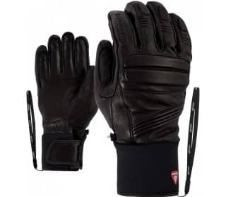 Glazier AS® PR Men Gloves