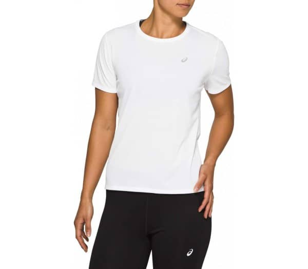 ASICS Katakana Women Running Top - 1
