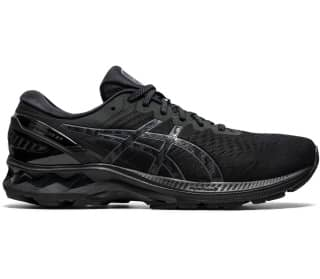 ASICS GEL-Kayano 27 Men Running Shoes