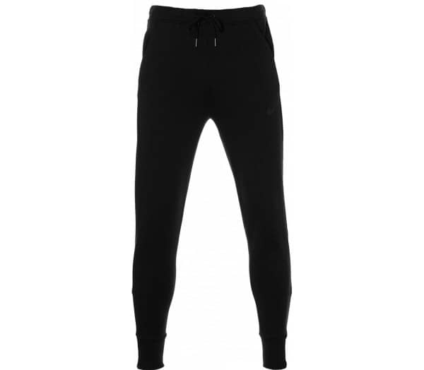 ASICS Tailored Hommes Pantalon training - 1