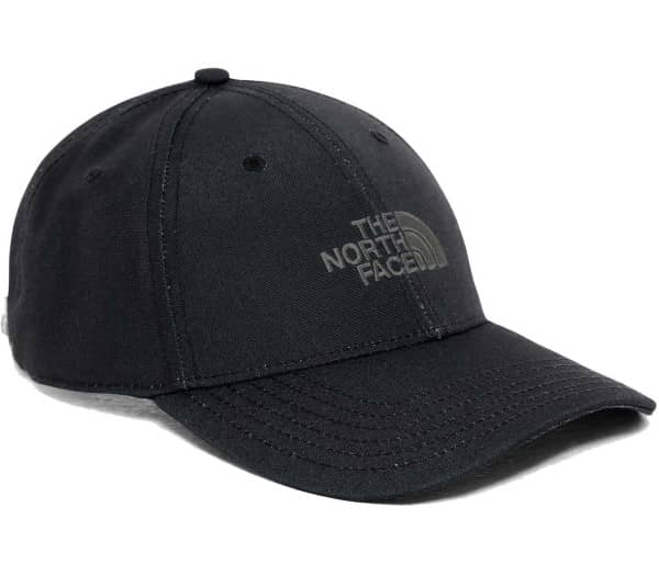 THE NORTH FACE Recycled 66 Classic Hat - 1