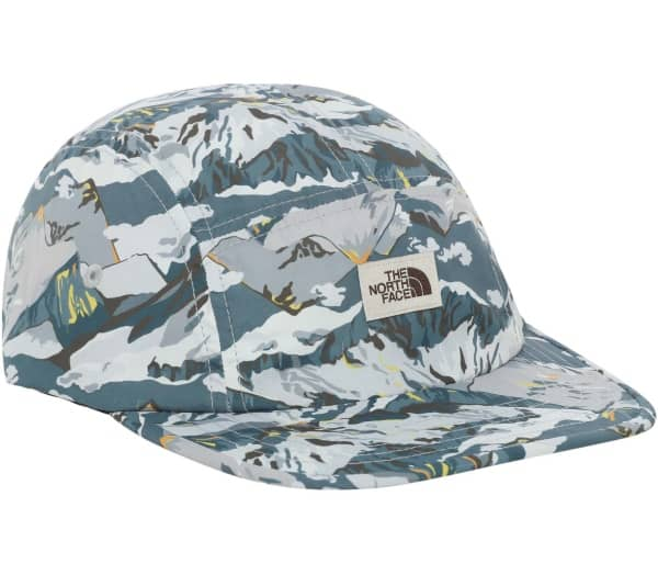 THE NORTH FACE Liberty 5 Panel Cappellino - 1