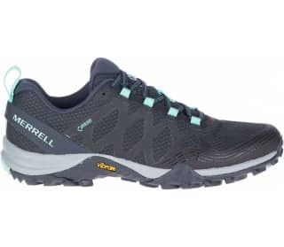 Merrell Siren 3 GORE-TEX Women Approach Shoes