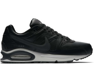 Air Max Command Leather Herren