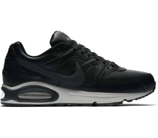 NIKE Air Max Command Leather Uomo Scarpe da ginnastica - 1