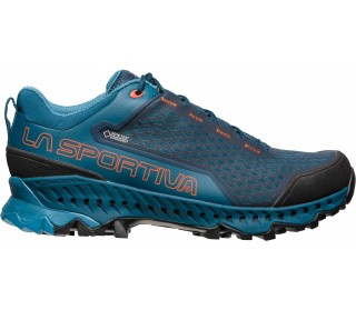 Spire GTX Sourround Herren