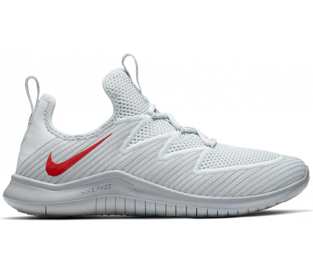 9 Reasons toNOT to Buy Nike Free TR 7